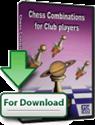 Obrázek pro výrobce Kombinace pro klubové šachisty ke stažení