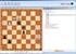 Obrázek z Kombinace pro klubové šachisty ke stažení