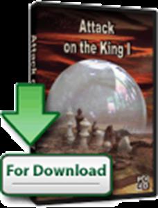 Obrázek z Útok na Krále I - ke stažení
