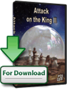 Obrázek z Útok na Krále II ke stažení