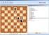 Obrázek z Encyklopedie šachové kombinace (Download)