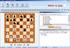 Obrázek z Encyklopedie omylů v zahájení (Download)