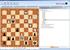 Obrázek z Šachová taktika v Otevřených Hrách (Download)