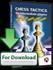 Obrázek z Šachová taktika pro středně pokročilé hráče (ke stažení)