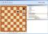 Obrázek z Šachový trénink koncovek (Download)