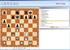 Obrázek z Šachový průvodce pro středně pokročilé hráče (Download)