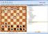 Obrázek z Encyklopedie střední hry III ke stažení
