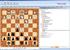 Obrázek z Encyklopedie střední hry IV ke stažení