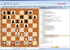 Obrázek z Encyklopedie střední hry I, Zahájení (ke stažení)