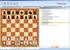 Obrázek z Encyklopedie střední hry I - Struktury ke stažení