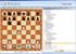 Obrázek z Encyklopedie střední hry II ke stažení