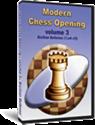 Obrázek pro výrobce Moderní Šachová Zahájení 3: Sicilská Obrana (1.e4 c5) (download)