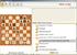 Obrázek z Combo 3 - šachová taktika - šachový program ke stažení