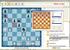 Obrázek z Šachový trénink koncovek (Upgrade)