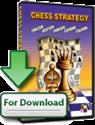 Obrázek pro výrobce Šachová strategie 3.0 Upgrade (download)