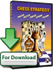 Obrázek z Šachová strategie 3.0 Upgrade (download)
