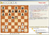 Obrázek z Encyklopedie střední hry II (upgrade)