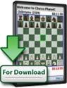 Obrázek pro výrobce Chess Internet for Java