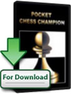 Obrázek z Pocket Champion