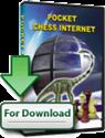 Obrázek pro výrobce Pocket Chess Internet