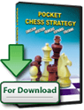 Obrázek pro výrobce Pocket Chess Strategy