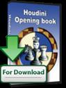 Obrázek pro výrobce Houdini Opening Book (download)