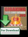 Obrázek pro výrobce Šachová databáze v PGN formátu (download)