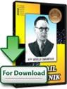 Obrázek pro výrobce Mikhail Botvinnik - 6. Mistr Světa (download)