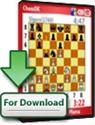 Šachy a šachové programy Smartphone Software