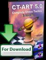 Obrázek pro výrobce CT-ART 5.0 (Download)
