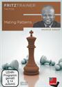 Obrázek pro výrobce Mating Patterns (download)
