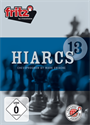 Obrázek pro výrobce Hiarcs 13 (download)