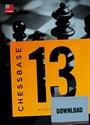 Obrázek pro výrobce ChessBase 13 Download