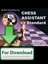 Obrázek pro výrobce Chess Assistant standard (download)