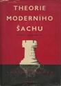 Obrázek pro výrobce Theorie moderního šachu - 2 díl - polozavřené hry