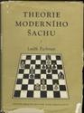Obrázek pro výrobce Theorie moderního šachu - 1 díl - otevřené hry