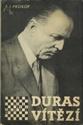 Obrázek pro výrobce Duras vítězí