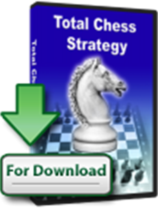 Obrázek z Total Chess Strategy (download)