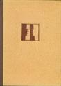 Obrázek pro výrobce Šachový turnaj západočeských lázní 1948