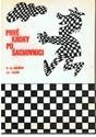 Obrázek pro výrobce Prvé kroky po šachovnici
