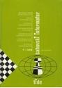 Šachy a šachové programy Šachový informátor