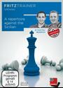 Šachy a šachové programy Pokročilý