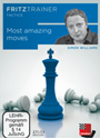 Šachy a šachové programy Šachista