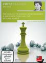 Obrázek pro výrobce The Sicilian Tajmanov-Scheveningen (download)