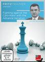 Obrázek pro výrobce Fighting against the Caro-Kann with the Advance Variation (download)