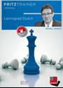 Obrázek pro výrobce Leningrad Dutch (download)