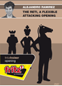 Obrázek pro výrobce The Reti, a flexible attacking opening (download)