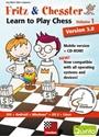 Obrázek pro výrobce Fritz and Chesster - Part 1 Version 3 (download)