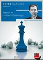 Obrázek pro výrobce Trends in modern openings  (2014) (download)