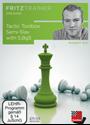 Obrázek pro výrobce Tactic Toolbox Semi-Slav with 5.Bg5 (download)